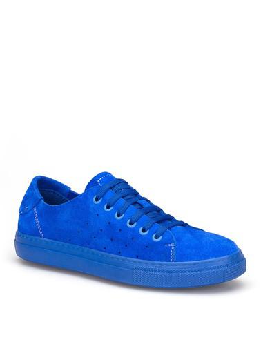 Dark Seer Sneakers Saks